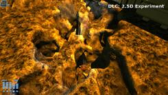 Miner Wars Picture 225