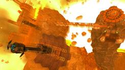 Miner Wars Picture 306