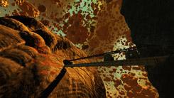 Miner Wars Picture 307