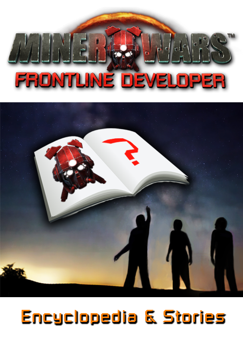 MW Frontline Developer 3D Contributions