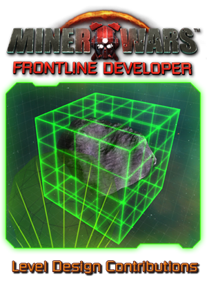 MW Frontline Developer Ranks
